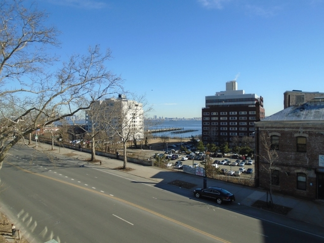 1 Bedroom, St. George Rental in NYC for $1,500 - Photo 1