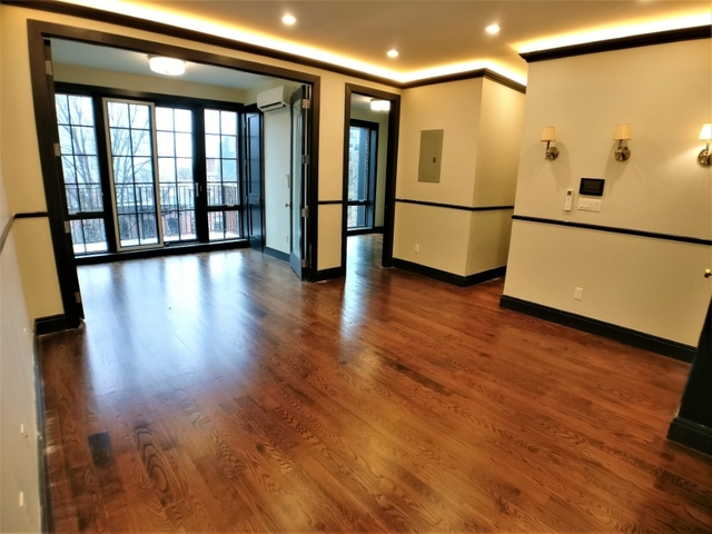 2 Bedrooms, Prospect Heights Rental in NYC for $3,799 - Photo 1