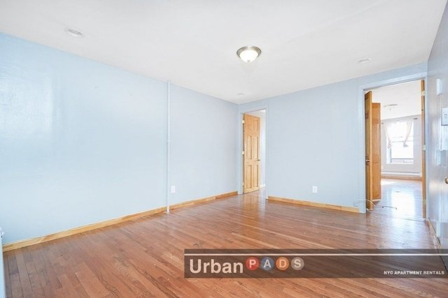 3 Bedrooms, Cypress Hills Rental in NYC for $2,150 - Photo 1