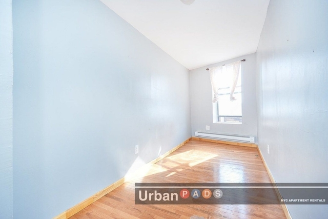3 Bedrooms, Cypress Hills Rental in NYC for $2,150 - Photo 2