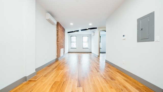 1 Bedroom, East Williamsburg Rental in NYC for $2,975 - Photo 1