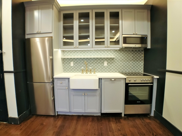 2 Bedrooms, Prospect Heights Rental in NYC for $3,599 - Photo 2