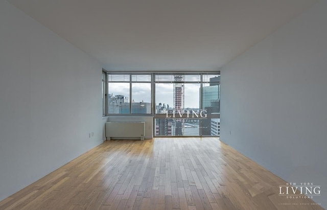 2 Bedrooms, Financial District Rental in NYC for $5,755 - Photo 2