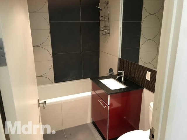 2 Bedrooms, Bushwick Rental in NYC for $3,900 - Photo 2