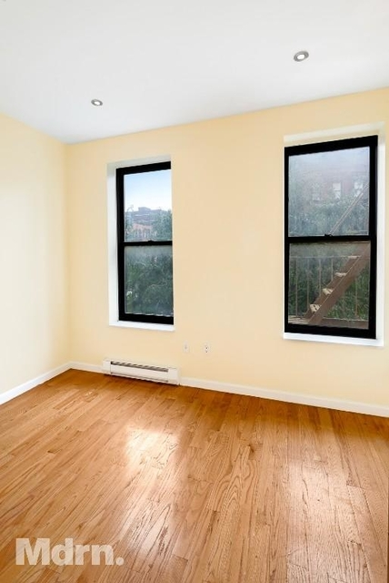 6 Bedrooms, Manhattan Valley Rental in NYC for $7,000 - Photo 1