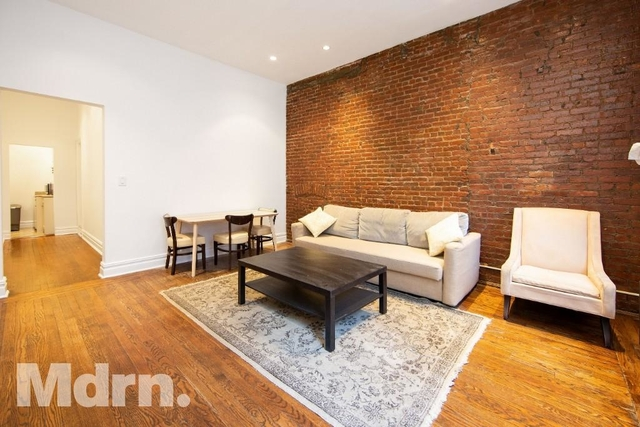 Studio, NoMad Rental in NYC for $3,995 - Photo 2