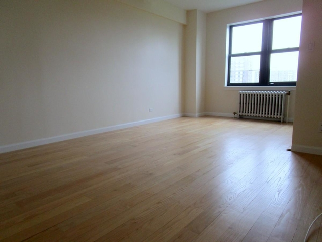 1 Bedroom, Manhattan Valley Rental in NYC for $3,150 - Photo 2