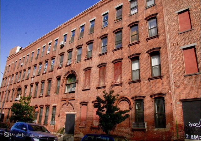 Studio, Greenpoint Rental in NYC for $2,700 - Photo 1