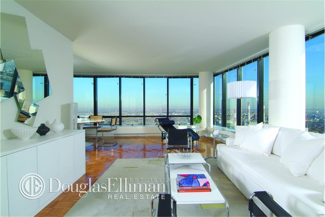 2 Bedrooms, Upper East Side Rental in NYC for $6,825 - Photo 2