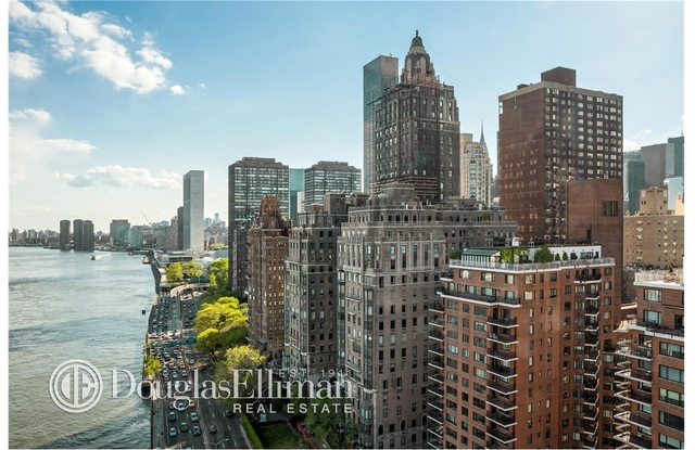 2 Bedrooms, Upper East Side Rental in NYC for $6,825 - Photo 1