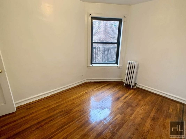 1 Bedroom, Sunset Park Rental in NYC for $1,625 - Photo 2