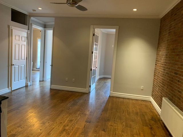 4 Bedrooms, Hell's Kitchen Rental in NYC for $7,095 - Photo 1