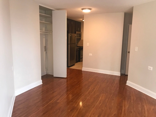 Studio, East Harlem Rental in NYC for $2,275 - Photo 1