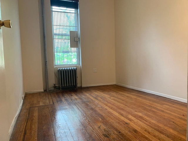 1 Bedroom, Hell's Kitchen Rental in NYC for $2,575 - Photo 1