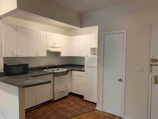 1 Bedroom, Hell's Kitchen Rental in NYC for $2,575 - Photo 2