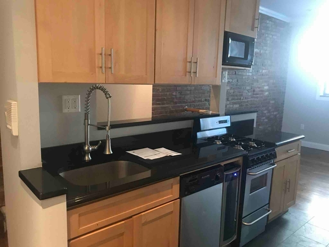 5 Bedrooms, East Harlem Rental in NYC for $4,695 - Photo 1