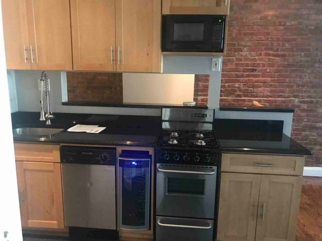 5 Bedrooms, East Harlem Rental in NYC for $4,695 - Photo 2