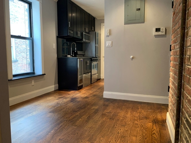 2 Bedrooms, East Harlem Rental in NYC for $2,394 - Photo 1
