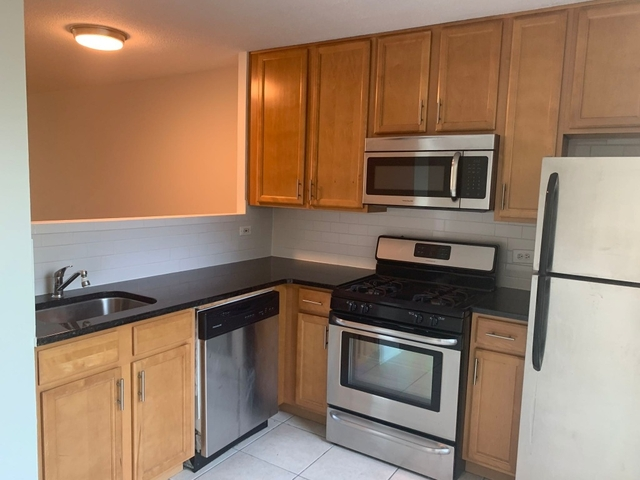 2 Bedrooms, Roosevelt Island Rental in NYC for $3,450 - Photo 2