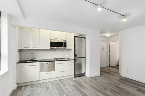 3 Bedrooms, Alphabet City Rental in NYC for $4,375 - Photo 1