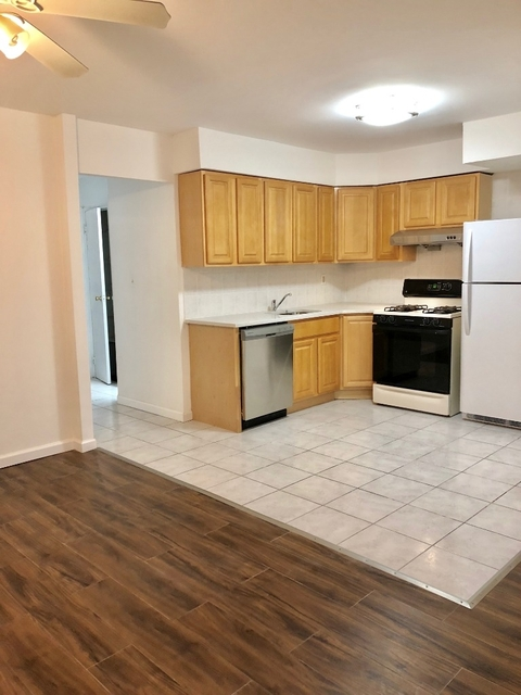 4 Bedrooms, Jackson Heights Rental in NYC for $2,900 - Photo 2