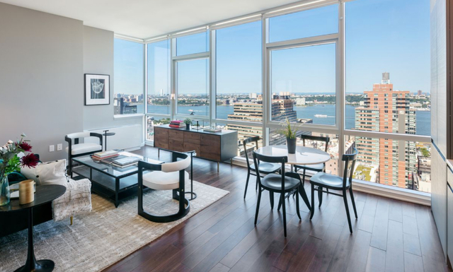 1 Bedroom, Chelsea Rental in NYC for $4,165 - Photo 1