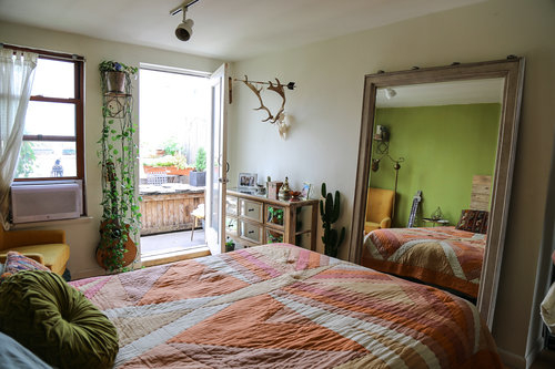 4 Bedrooms, Alphabet City Rental in NYC for $6,175 - Photo 1