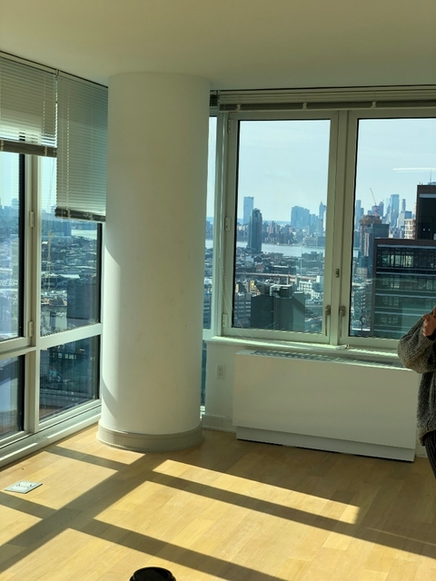 2 Bedrooms, Long Island City Rental in NYC for $3,990 - Photo 2