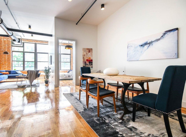 1 Bedroom, East Williamsburg Rental in NYC for $5,495 - Photo 2