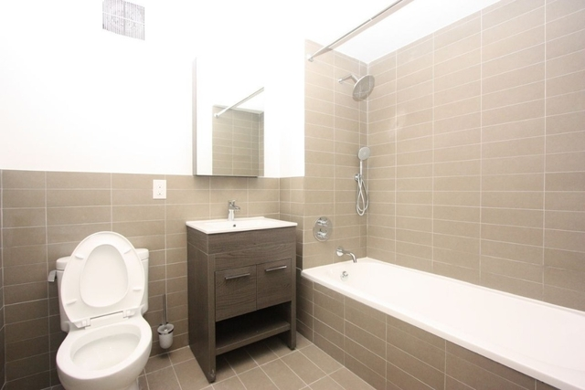 2 Bedrooms, Bedford-Stuyvesant Rental in NYC for $2,898 - Photo 2