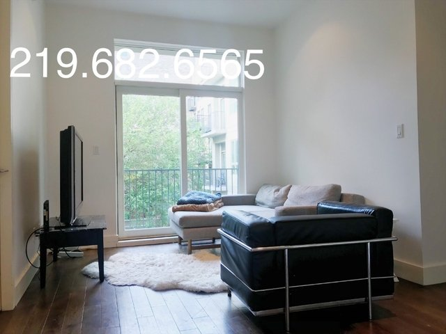 3 Bedrooms, East Williamsburg Rental in NYC for $5,000 - Photo 2