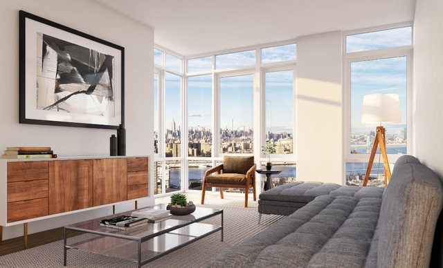 Studio, Downtown Brooklyn Rental in NYC for $2,555 - Photo 1
