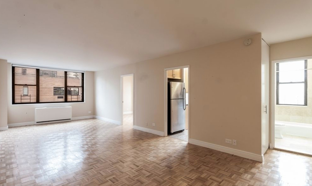 2 Bedrooms, Yorkville Rental in NYC for $4,476 - Photo 1