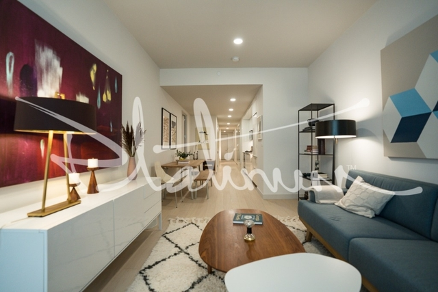 3 Bedrooms, Financial District Rental in NYC for $5,655 - Photo 1