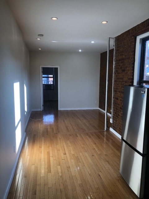 1 Bedroom, Little Italy Rental in NYC for $3,250 - Photo 2