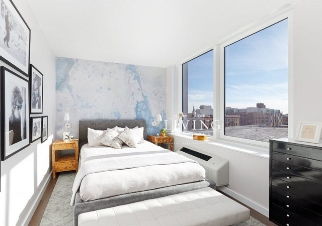 1 Bedroom, Greenpoint Rental in NYC for $3,340 - Photo 2