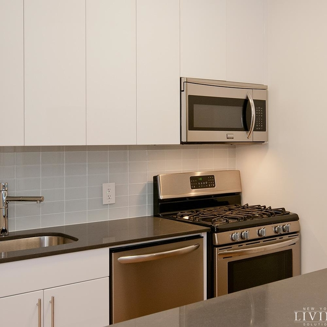 2 Bedrooms, Financial District Rental in NYC for $3,795 - Photo 1