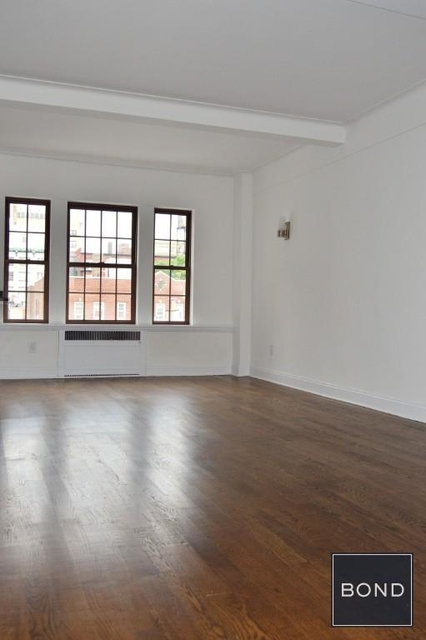 1 Bedroom, Brooklyn Heights Rental in NYC for $3,600 - Photo 2