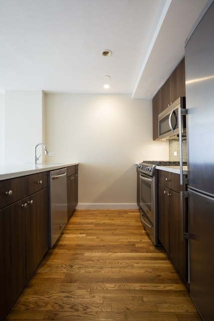 1 Bedroom, Chelsea Rental in NYC for $3,700 - Photo 2