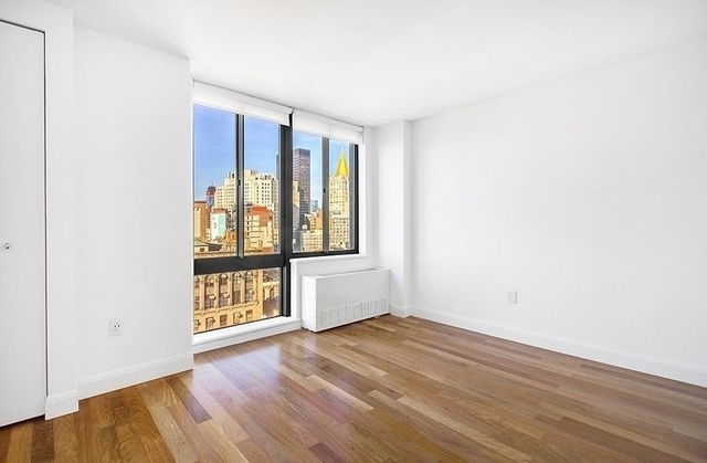 1 Bedroom, Rose Hill Rental in NYC for $5,065 - Photo 2