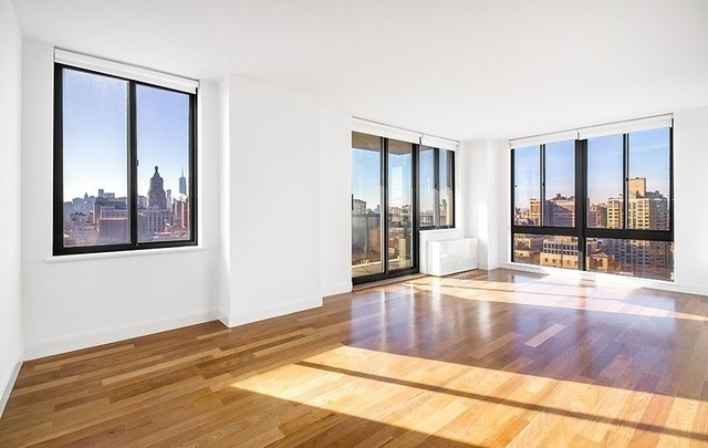 1 Bedroom, Rose Hill Rental in NYC for $5,065 - Photo 1