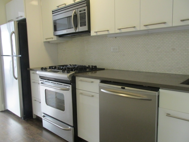 3 Bedrooms, Upper East Side Rental in NYC for $6,425 - Photo 1