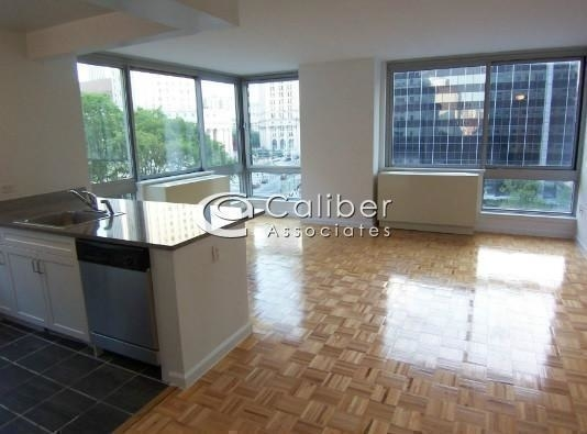 1 Bedroom, Civic Center Rental in NYC for $3,494 - Photo 1