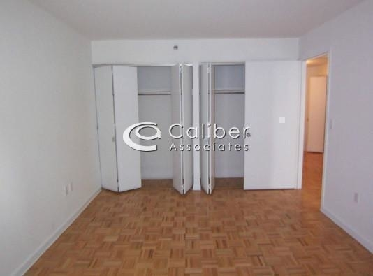 1 Bedroom, Civic Center Rental in NYC for $3,494 - Photo 2