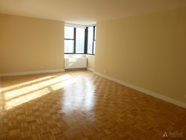 Studio, Yorkville Rental in NYC for $2,538 - Photo 1
