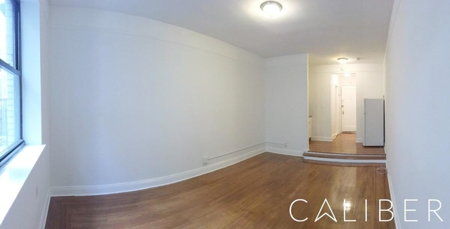 Studio, Midtown East Rental in NYC for $2,375 - Photo 1