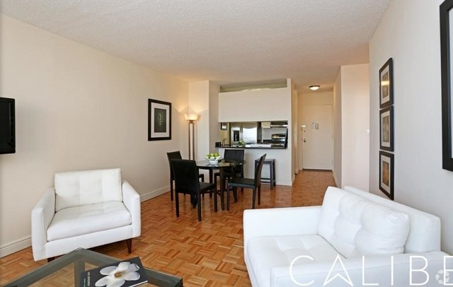 2 Bedrooms, Upper East Side Rental in NYC for $3,100 - Photo 1