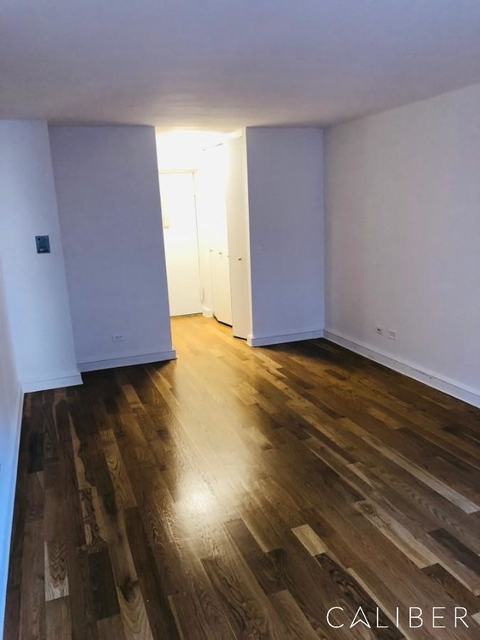 Studio, Flatiron District Rental in NYC for $2,800 - Photo 2