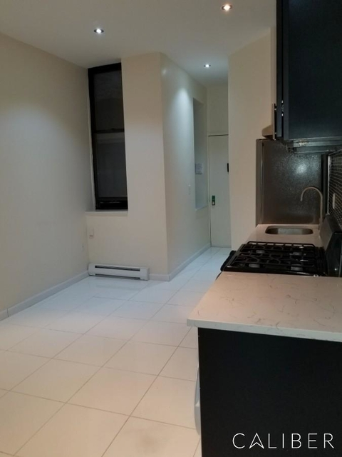 2 Bedrooms, Manhattan Valley Rental in NYC for $2,900 - Photo 2