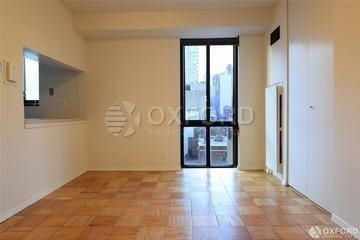 4 Bedrooms, Sutton Place Rental in NYC for $6,990 - Photo 1